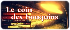 coin bouquins