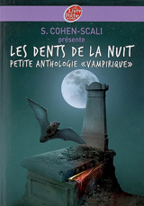 collectif-dents-de-la-nuit-antho