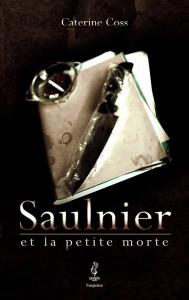saulnier_et_la_petite_morte