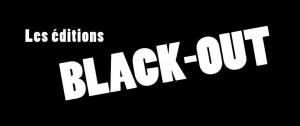 Logo-black-O