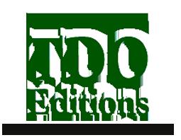 tdo-editions